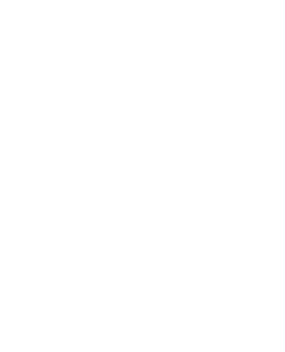 Hobas Pipe Mexico